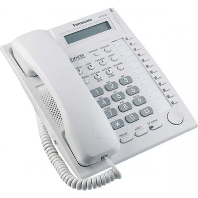 Standard Proprietary Phone KX-T7730