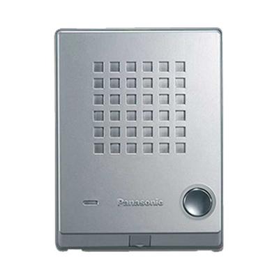 Door phone KX-T7765