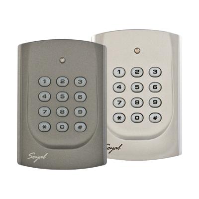 WG Keypad Reader AR-721 (K)
